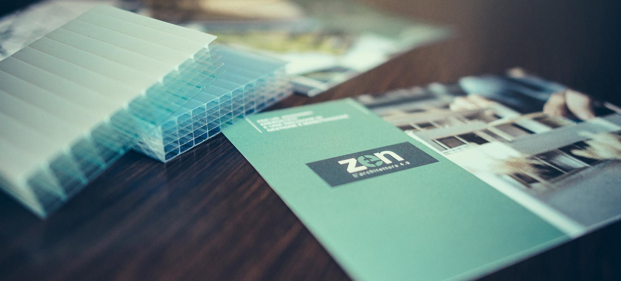 zen l'architettura 4.0 slide 01