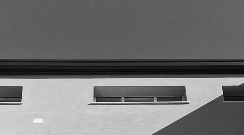 Riqualificazione energetica di un edificio residenziale