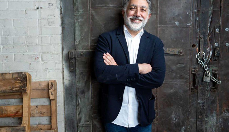 Biennale Architettura 2020: sarà Hashim Sarkis il curatore