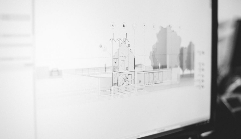 Architettura 4.0: l'era della progettazione integrata