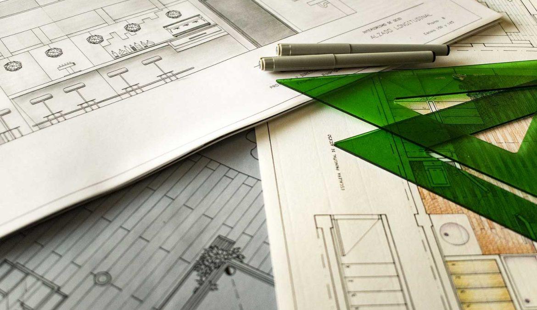 Consulenza e progettazione architettonica, di cosa si tratta?