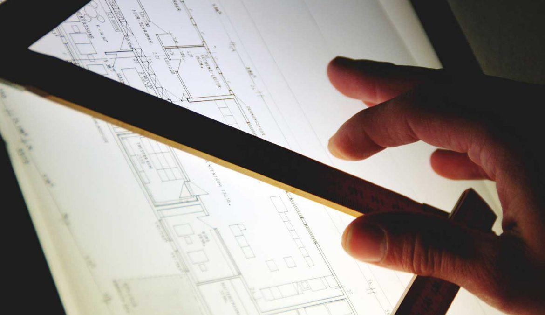 BIM: una nuova dimensione di progettazione