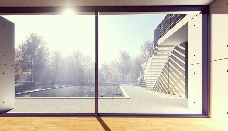 Come migliorare l'efficienza energetica di un edificio