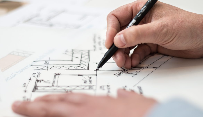 Architettura 4.0: che cos'è e perché sceglierla per la tua azienda.