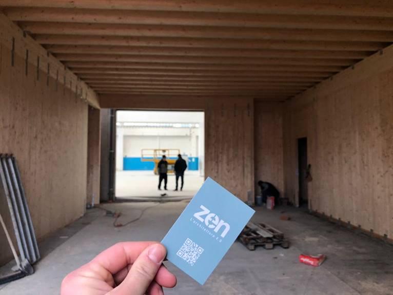 Come dare nuova vita agli ex comparti industriali con l'Architettura 4.0